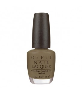 OPI You Don't Know Jacques Nail Polish