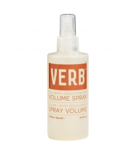 VERB Volume Spray - 193ml