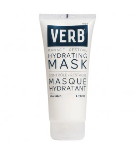 VERB Hydrating Mask - 195g
