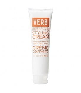 VERB Styling Cream - 155ml