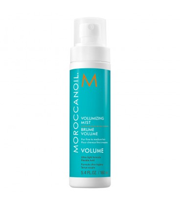 Moroccanoil Volumizing Mist - 160ml
