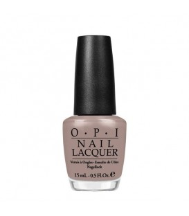 OPI Berlin There Done That Nail Polish -- OUT OF STOCK