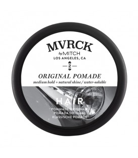 Paul Mitchell MVRCK Original Pomade - 4oz