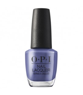OPI Oh You Sing, Dance, Act, and Produce?