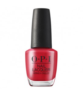 OPI Emmy, have you seen Oscar