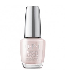 OPI Infinite Shine Movie Buff