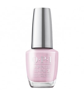OPI Infinite Shine Hollywood & Vibe