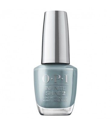 OPI Infinite Shine Destined to be a Legend