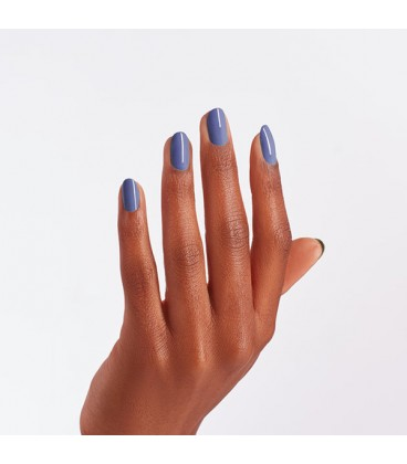 OPI Infinite Shine Oh You Sing, Dance, Act, and Produce?