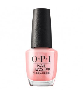 OPI Snowfalling for You