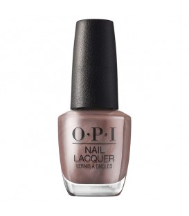 OPI Gingerbread Man Can