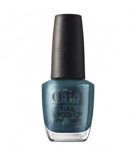 OPI To All a Good Night