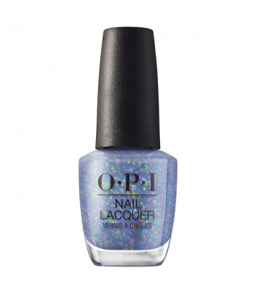 OPI Bling It On!