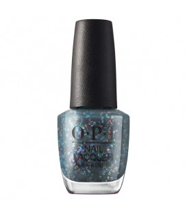 OPI Puttin' on the Glitz