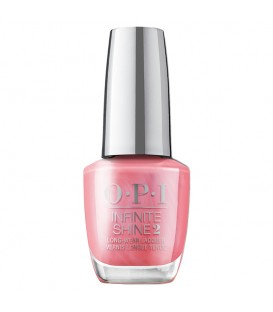 OPI Infinite Shine This Shade is Ornamental!
