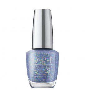 OPI Infinite Shine Bling It On!