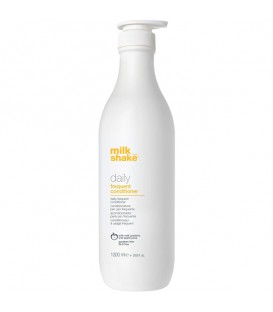 milk_shake Daily Frequent Conditioner - 1L