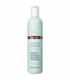 milk_shake Volume Solution Shampoo - 300ml