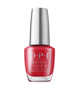 OPI Infinite Shine Emmy, have you seen Oscar?