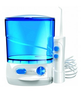 Conair Interplak All-in-One Sonic Water System