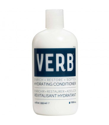 VERB Hydrating Conditioner - 355ml