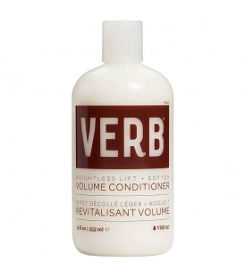 VERB Volume Conditioner - 355ml