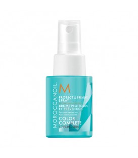 Moroccanoil Protect & Prevent Spray - 50ml