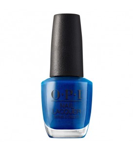 OPI Do You Sea What I Sea?