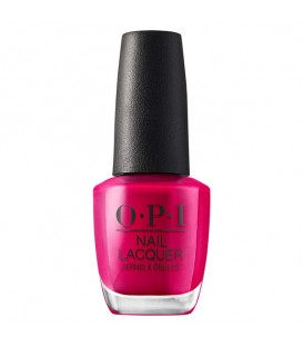 OPI California Raspberry