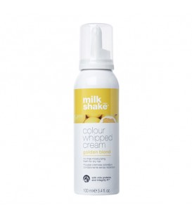 milk_shake Colour Whipped Cream Golden Blonde - 100ml
