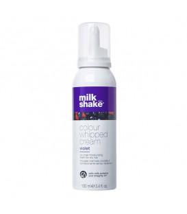 milk_shake Colour Whipped Cream Violet - 100ml