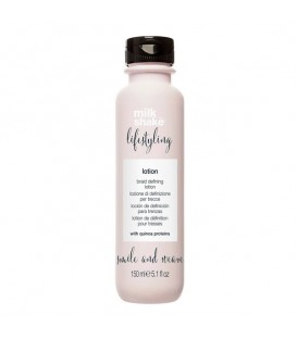 milk_shake Lifestyling Braid Lotion - 150ml