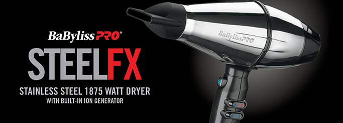 Click here to see the STEELFX Stainless Steel 1875 Watt Dryer